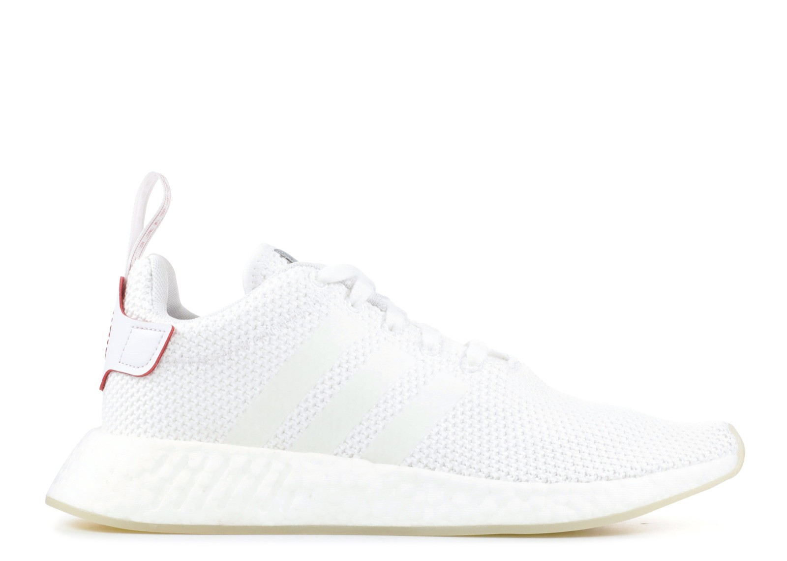 "adidas NMD R2 ""CHINESE NEW YEAR"" Skor DB2570"