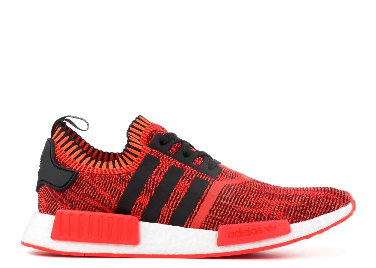 "adidas NMD R1 PK ""BIG APPLE 2.0"" Skor CQ1865"
