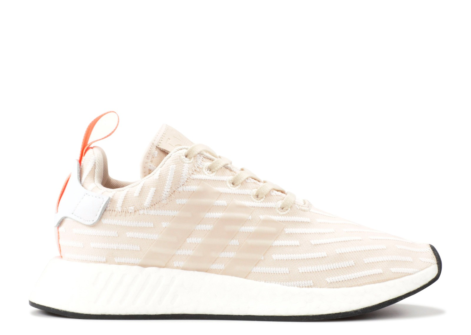 the latest e6d8c 5faa6 adidas NMD R2 Skor BA7260 - Dam