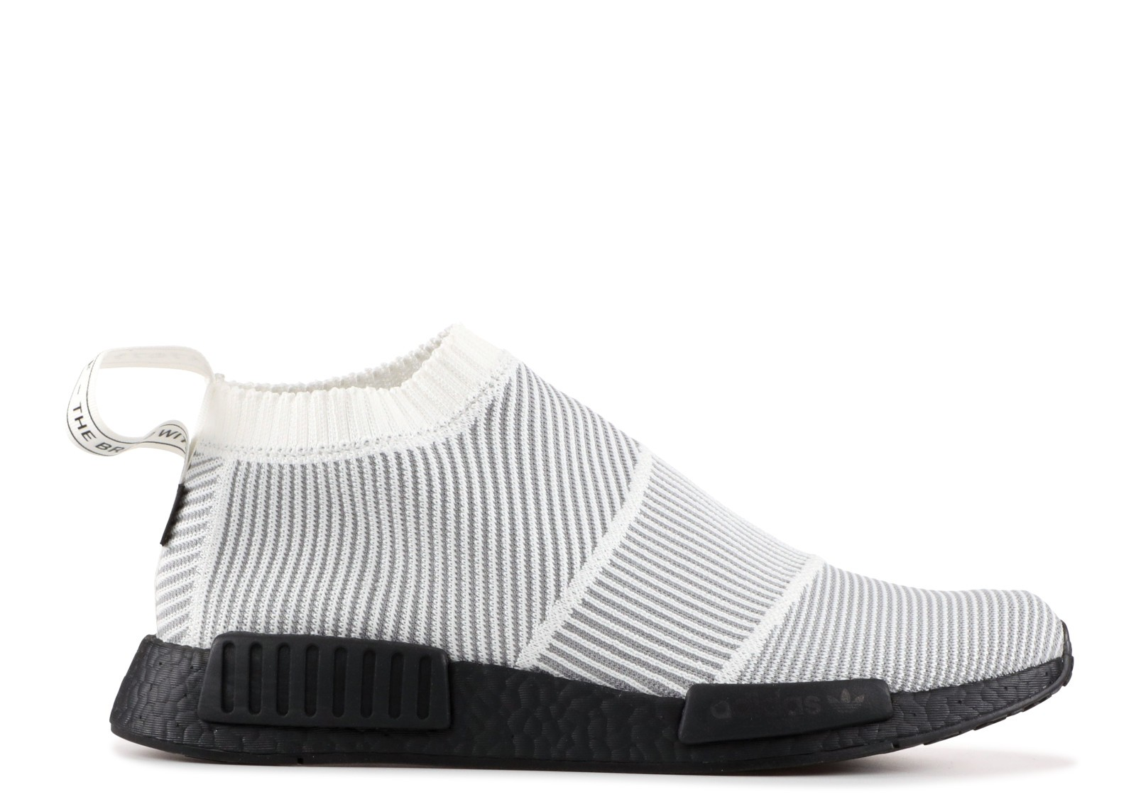 "adidas NMD CS1 PK ""GORE-TEX"" Skor BY9404"
