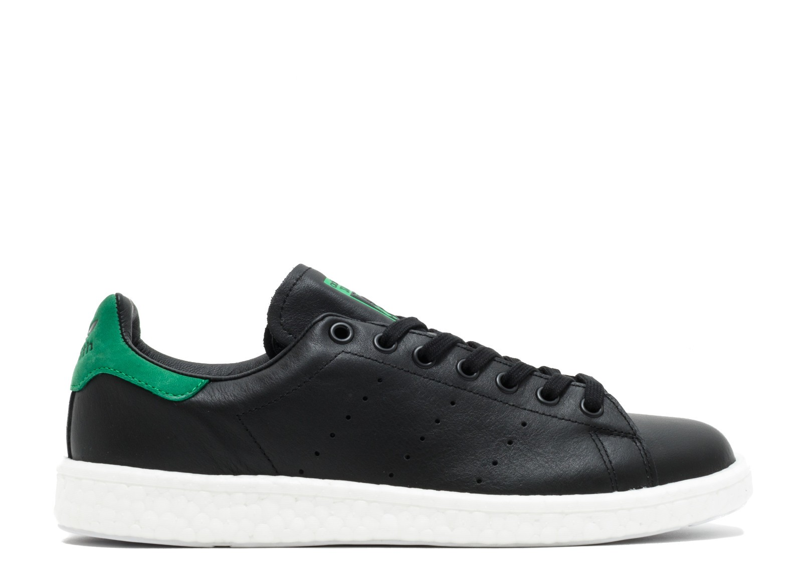 adidas Stan Smith Boost Skor BB0009