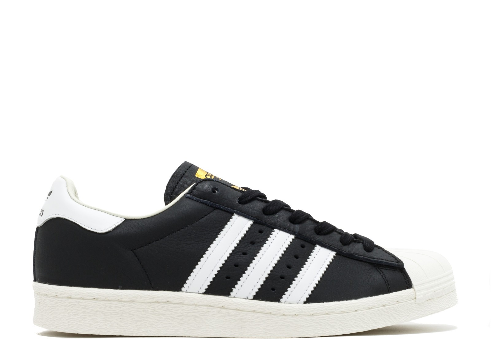 adidas Superstar BOOST Skor BB0189