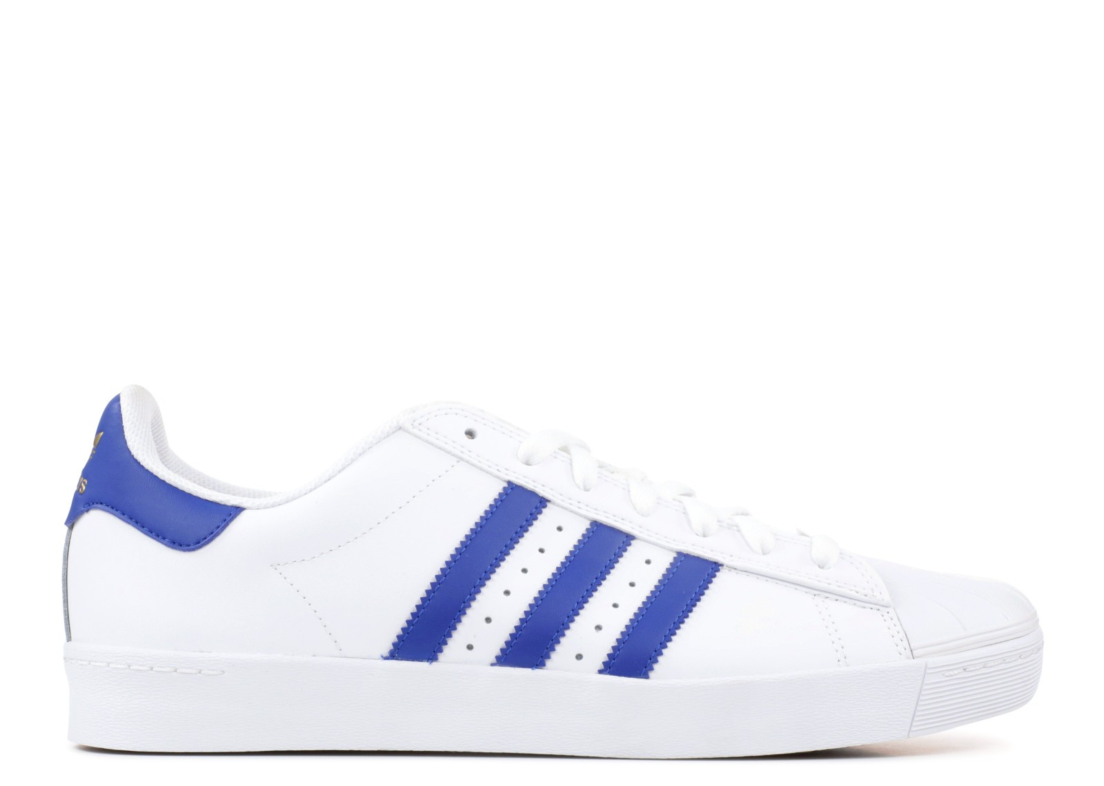 adidas Superstar VULC ADV Skor BY3944