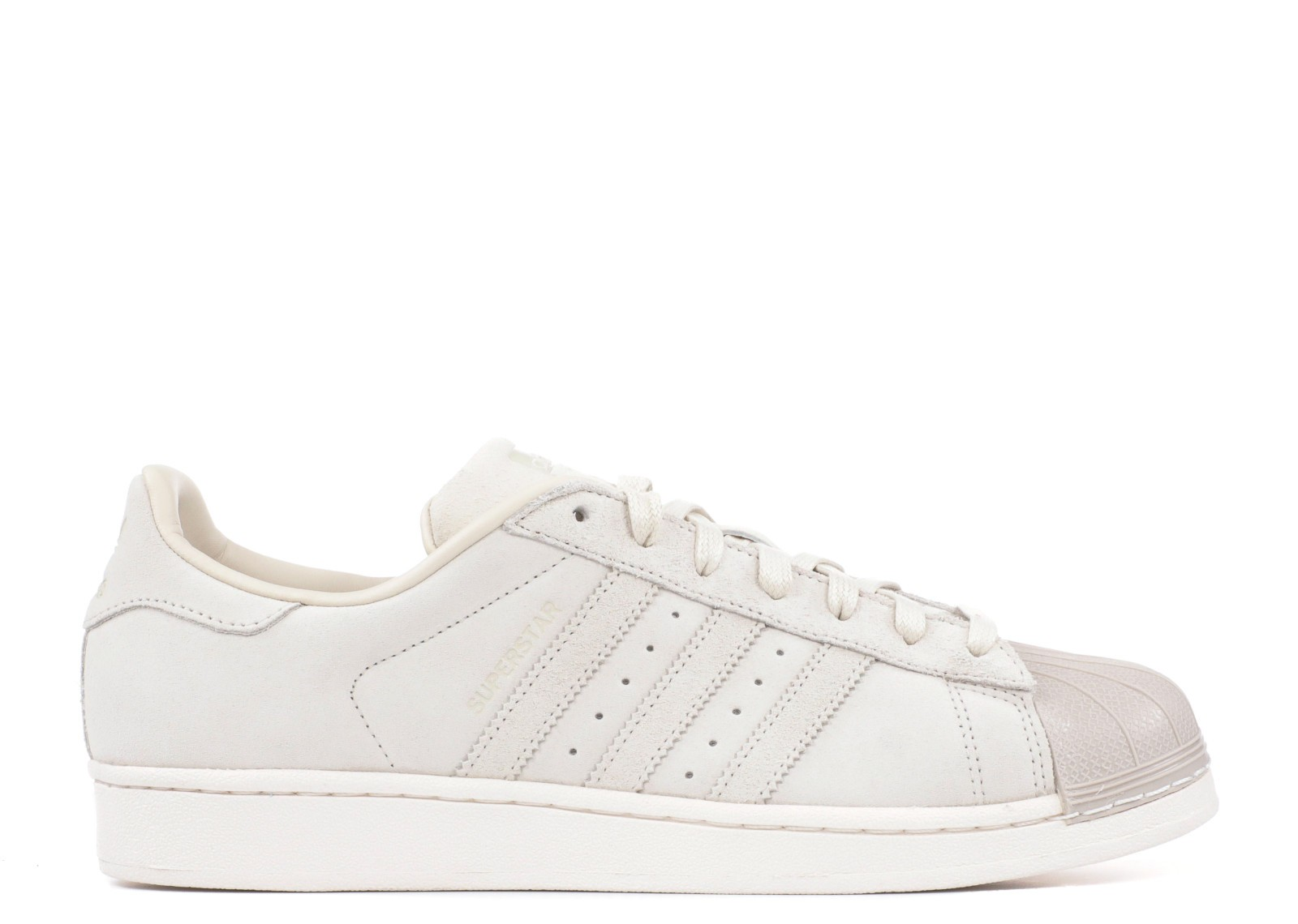 adidas Superstar Skor BZ0199
