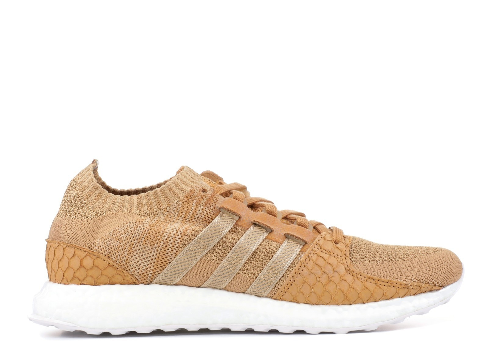 Adidas EQT Support ULTRA PK KINGP Skor DB0181