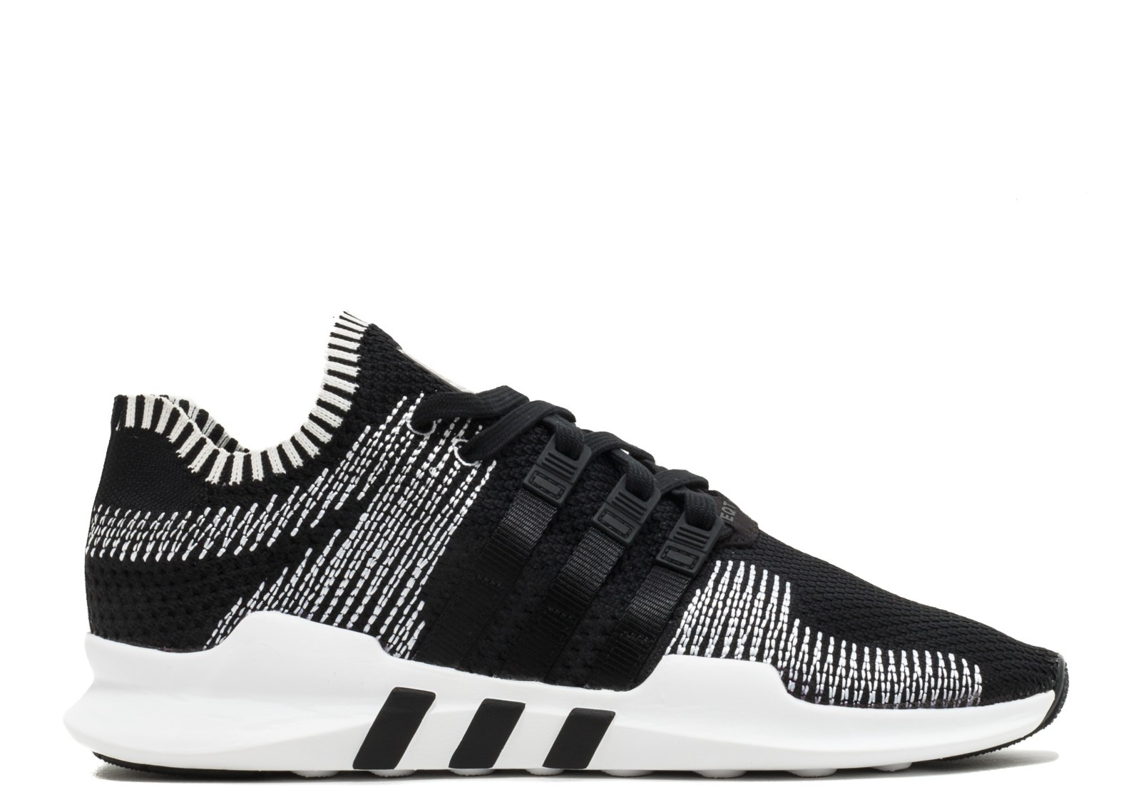 Adidas EQT Support ADV PK Skor BY9390