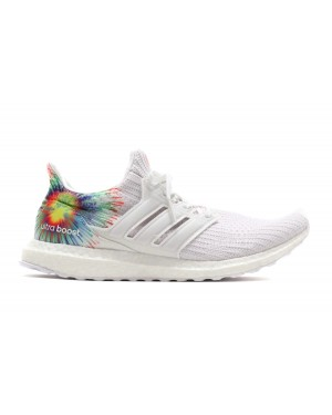 "adidas Ultra Boost 4.0 ""Japan"" Skor FW3730"