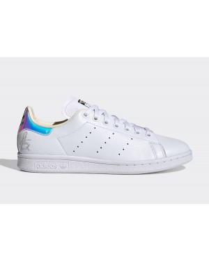 adidas Stan Smith Skor EF3639 - Dam