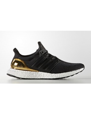 adidas Originals Ultra Boost Skor BB3929 - Herr