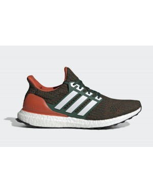 adidas Originals Ultra Boost 4.0 Skor EE3702 - Herr