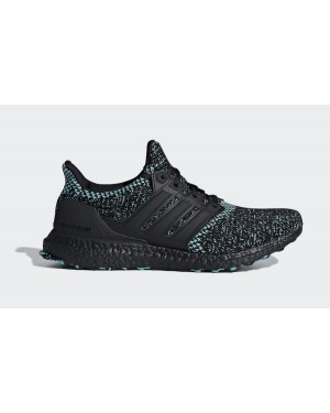 adidas Originals Ultra Boost Skor EE3733 - Herr