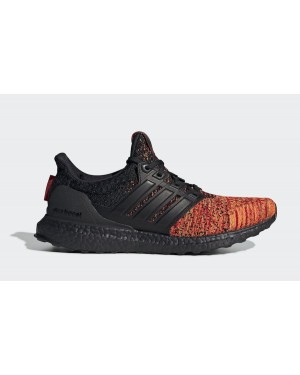 Game of Thrones x adidas Ultra Boost Skor EE3709 - Herr