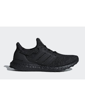 adidas Originals Ultra Boost 4.0 Skor F36641 - Herr