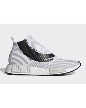 adidas Originals NMD CS1 Skor BB9260 - Herr