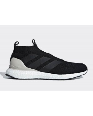 adidas ACE 16+ Ultra Boost Skor BB7417 - Herr