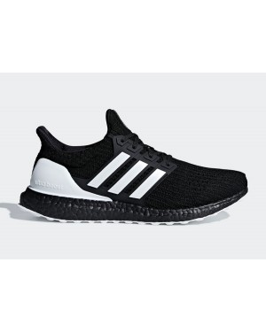 adidas Originals Ultra Boost Skor G28965 - Herr