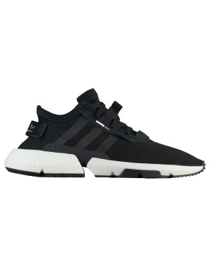 official photos f3ee1 33f5e adidas Originals Pod-S3.1 Skor B37366 - Herr ...
