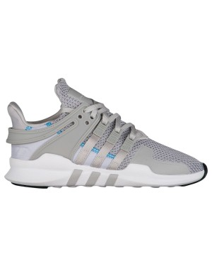 adidas Originals EQT Support Adv Skor CQ2546