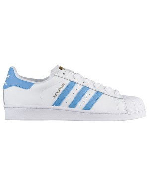 adidas Originals Superstar Skor BY3723 - Dam