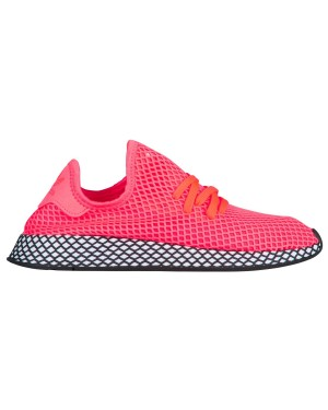 separation shoes f387b 487f7 adidas Originals Deerupt Runner Skor B41769 - Herr ...