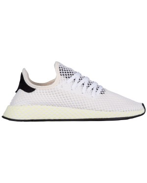 hot sale online be3b5 de2a3 adidas Originals Deerupt Runner Skor CQ2629 - Herr ...