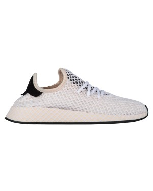 cheap for discount e7155 b3dd3 adidas Originals Deerupt Runner Skor CQ2913 - Dam ...