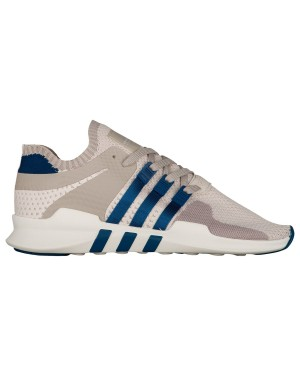 adidas Originals EQT Support Adv Primeknit Skor BY9393 - Herr