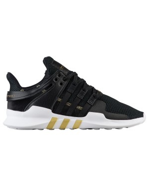on sale 8572c 34236 adidas Originals EQT Support Adv Skor AC7972 - Dam ...