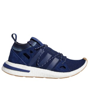 new product 80bf1 63046 adidas Originals Arkyn Runner Skor DB1980 - Dam ...