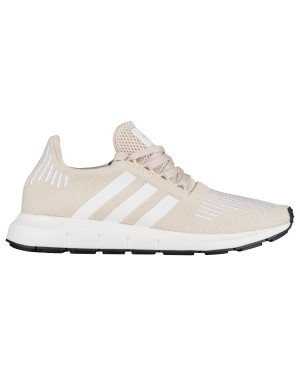 adidas Originals Swift Run Skor CG4141 - Dam