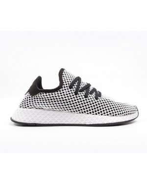 sports shoes 3b976 3029a adidas Originals Deerupt Runner Skor CQ2626 - Herr ...