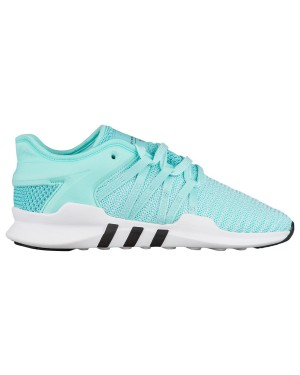adidas Originals EQT Racing Adv Skor BZ0000 - Dam