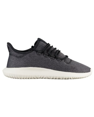 adidas Originals Tubular Shadow Skor CQ2460 - Dam