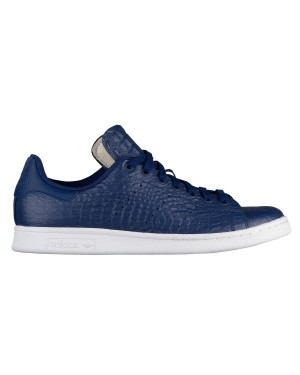 adidas Originals Stan Smith Skor AQ2730 - Herr