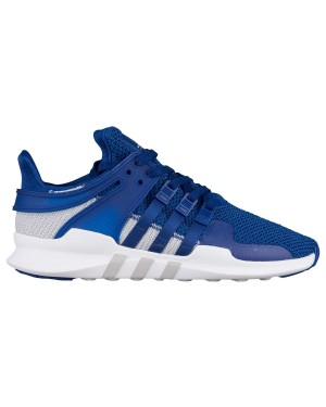 buy popular ed32e 4c44b adidas Originals EQT Support Adv Skor BY9590 - Herr ...