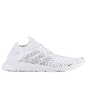 new product 0e83e 29041 adidas Originals Swift Run Primeknit Skor CQ2892 - Herr ...