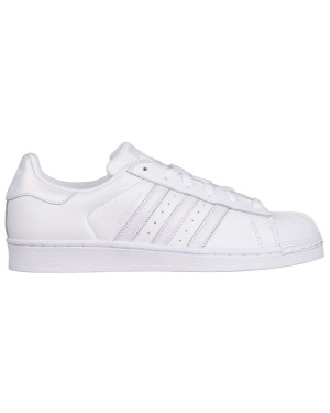 adidas Originals Superstar Skor AQ1214 - Dam