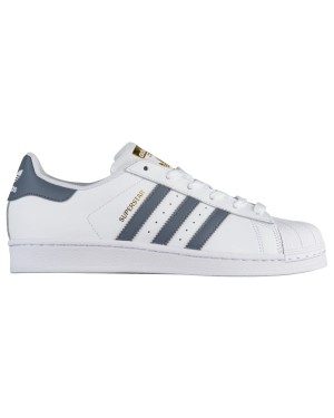 adidas Originals Superstar Skor BY3922 - Dam