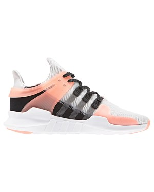 adidas Originals EQT Support Adv Skor CQ2251 - Dam