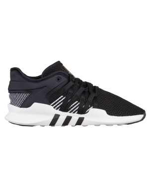 adidas Originals EQT Racing Adv Skor BY9795 - Dam