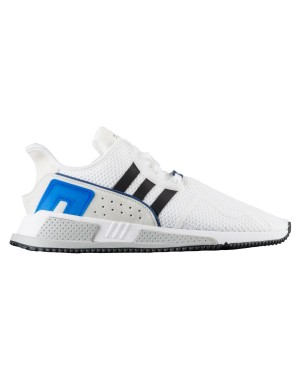 new style 0b0fb 16eff adidas Originals EQT Cushion Adv Skor CQ2379 - Herr ...