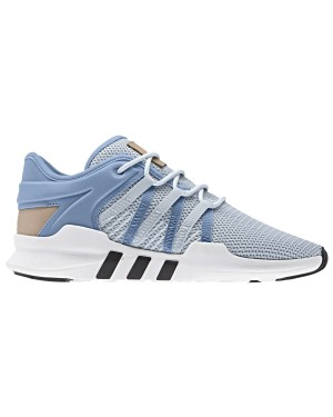 adidas Originals EQT Racing Adv Skor CQ2157 - Dam