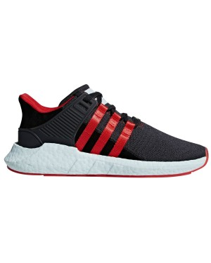 adidas Originals EQT Support 93/17 Boost Skor DB2571 - Herr