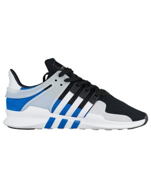 adidas Originals EQT Support Adv Skor BY9583 - Herr