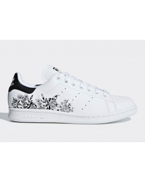 adidas Stan Smith Skor BC0257