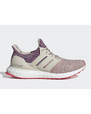 adidas Originals Ultra Boost F36122 Skor - Multicolor