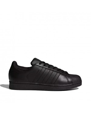 adidas Superstar Foundation Skor AF5666 - Herr