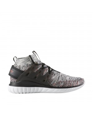 adidas Originals Tubular Nova PK Skor BB8409