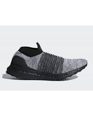 adidas Ultra Boost Laceless LTD Skor BB6137 - Herr