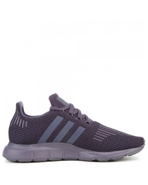 adidas Swift Run Skor CQ2022 - Dam
